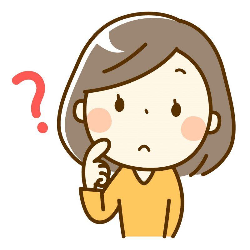 美容院  美容室 ヘアサロン 藤沢 美容院 縮毛矯正 ストレートパーマ くせ毛 梅雨 よくある質問