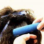 美容室 ヘアサロン 藤沢 美容院 よくある質問 Q&A 縮毛矯正 ストレートパーマ