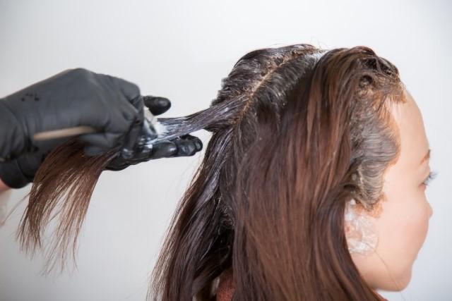 藤沢 美容院 よくある質問 Q&A カラー 美容室 ヘアサロン