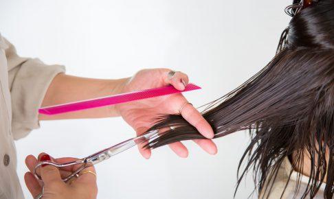 美容室 ヘアサロン 藤沢 美容院 カット よくある質問 Q&A 髪 ヘア