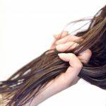 美容室 ヘアサロン 藤沢 美容院 よくある質問 Q&A ヘアケア