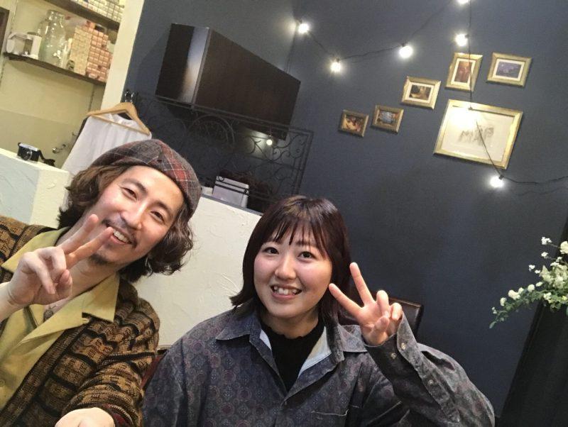 藤沢 美容院 口コミ