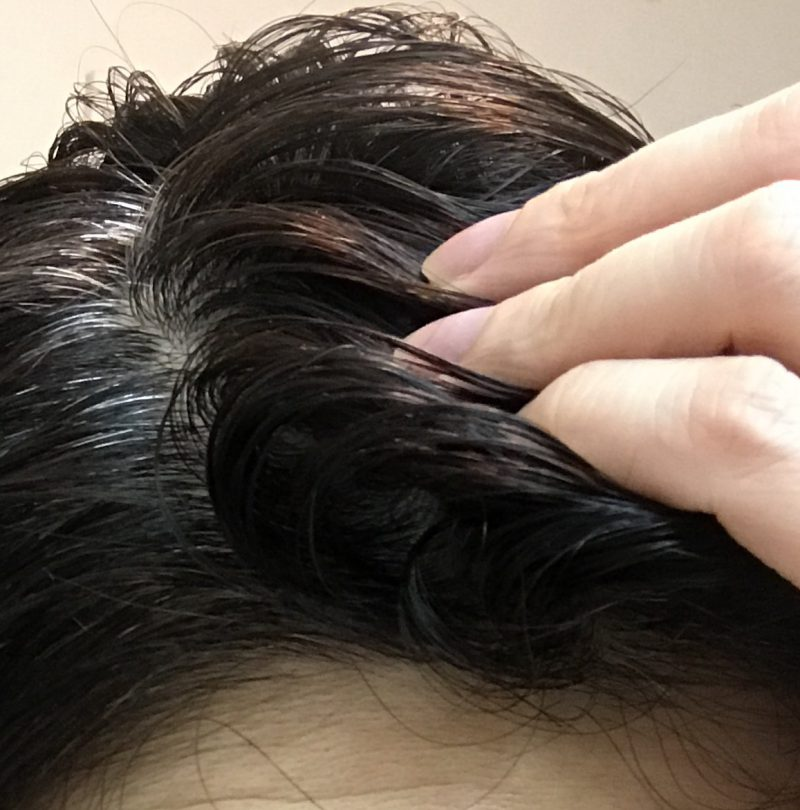 藤沢 美容院 よくある質問 Q&A カラー 美容室 ヘアサロン グレイカラー 白髪染め 美容室 ヘアサロン