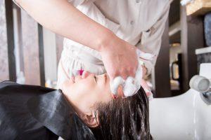 縮毛矯正 ストレートパーマ 藤沢 美容院 よくある質問 Q&A カラー 美容室 ヘアサロン グレイカラー グラデージョンカラー 美容室 ヘアサロン シャンプー