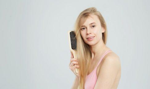美容室 ヘアサロン 藤沢 美容院 よくある質問 Q&A パーマ