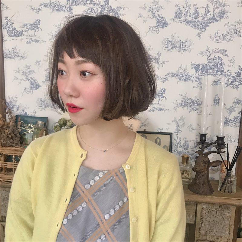 美容院 ヘアサロン 美容室 ヘア ヘアスタイル 藤沢