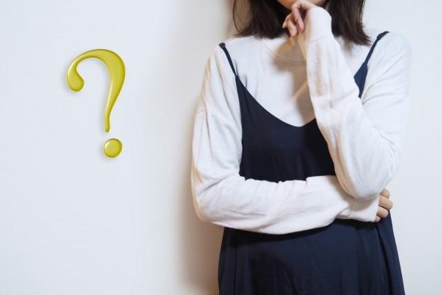 藤沢 美容院 カット パーマ よくある質問 Q&A 髪 ヘア ヘアサロン 美容室