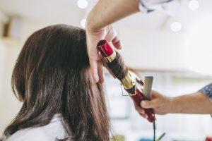 美容室 ヘアサロン 藤沢 美容院 よくある質問 Q&A パーマ 縮毛矯正 ストレートパーマ