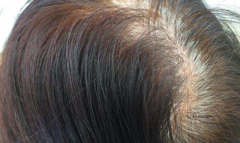 藤沢 美容院 カット よくある質問 Q&A 髪 ヘア ヘアサロン 美容室