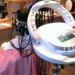 縮毛矯正 ストレートパーマ デジタルパーマ パーマ よくある質問 Q&A 藤沢 美容院 美容室