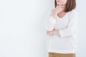 藤沢 美容院 美容室 ヘアサロン 縮毛矯正 ストレートパーマ よくある質問