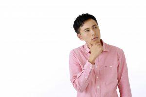 藤沢 美容院 美容室 ヘアサロン 縮毛矯正 ストレートパーマ よくある質問 メンズ
