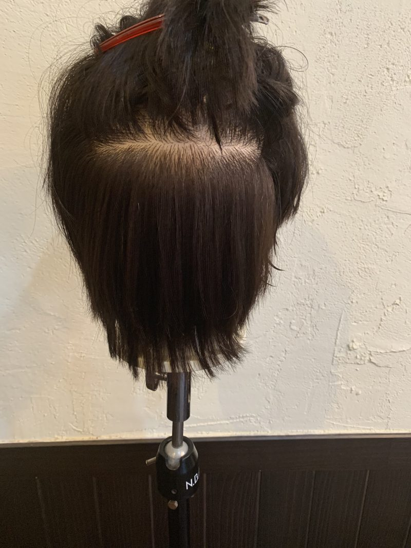 美容院  美容室 ヘアサロン 藤沢 美容院 新メニュー 髪質改善 ヘアエステ 髪質整体